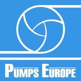 Công ty CP bơm Châu Âu