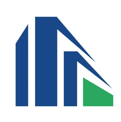 Công ty TNHH đầu tư xây dựng DACINCO