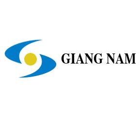 Công ty TNHH thương mại & xây lắp Giang Nam