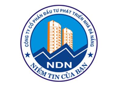 Công ty CP đầu tư phát triển nhà Đà Nẵng
